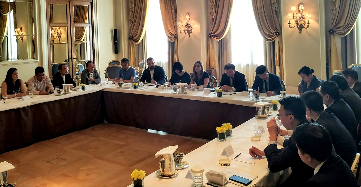 HETCO-hellenic-trade-council-secures-promotion-of-greece-in-south-china.jpg
