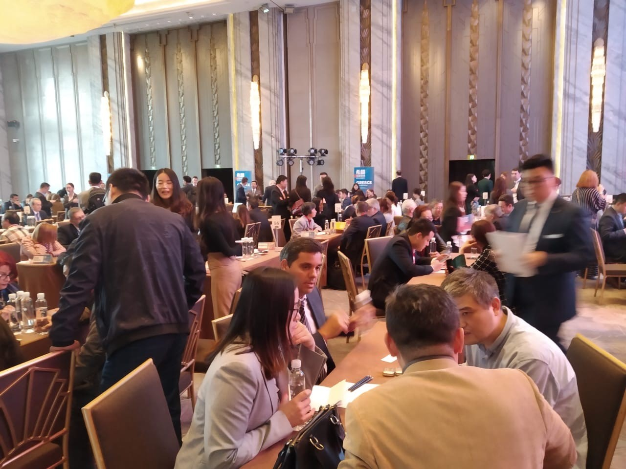 HETCO-strong-chinese-participation-at-greece-china-business-forum-in-shanghai.jpg