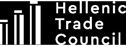 HETCO | Hellenic Trade Council