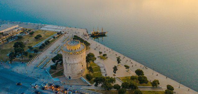 thessaloniki-547-e1587742964524.jpg
